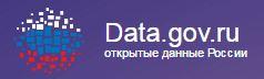 ТИПОВЫЕ УСЛОВИЯ использования общедоступной информации, размещаемой в информационно-телекоммуникационной сети